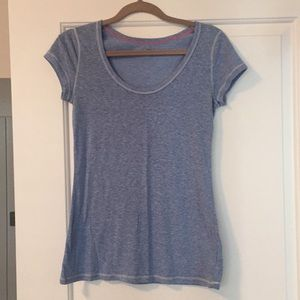 GAP Cotton T-Shirt